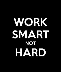work-smart-not-hard--1