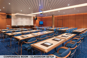 meeting room at sea_2
