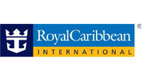 Royal Carribean cruise line