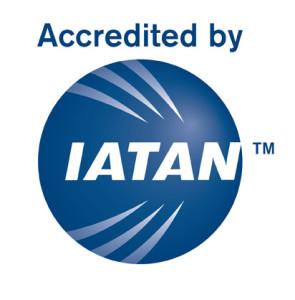 iatan-pms541-3001