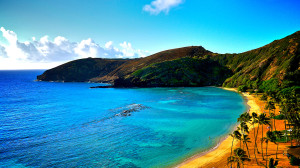 hawaii-wallpaper-09